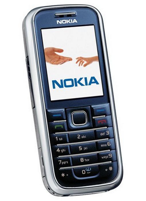 телефон (509x700, 73Kb)