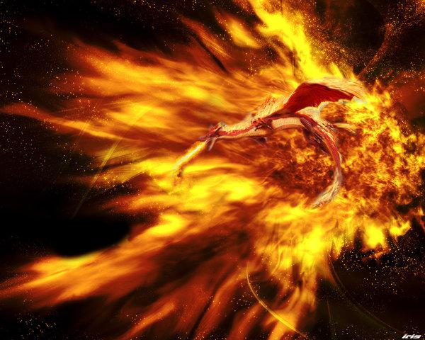 Рисунки огнем 14 (600x480, 96Kb)
