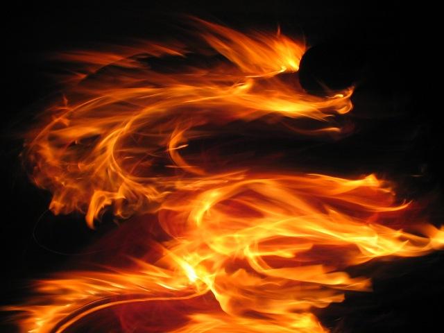 Рисунки огнем 25 (640x480, 78Kb)
