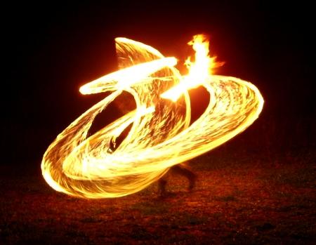 Рисунки огнем 30 (450x349, 126Kb)