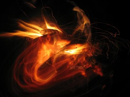 Рисунки огнем 32 (450x337, 90Kb)