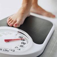 снизить вес (200x200, 8Kb)
