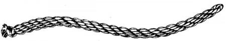 шнурок (450x83, 10Kb)