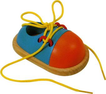 ботинок (340x300, 31Kb)