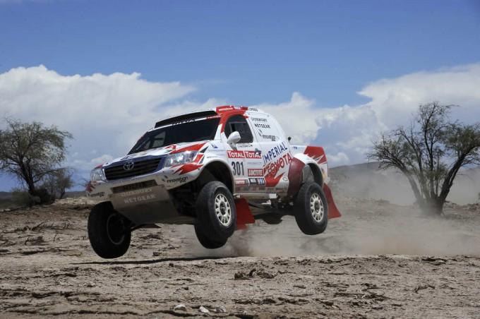 Rally_Dakar_Argentina_Chile_Peru_1-680x452 (680x452, 81Kb)