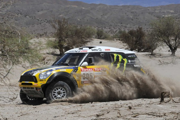 Rally_Dakar_Argentina_Chile_Peru_3-680x455 (680x455, 95Kb)