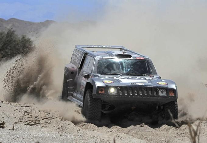 Rally_Dakar_Argentina_Chile_Peru_5-680x469 (680x469, 73Kb)