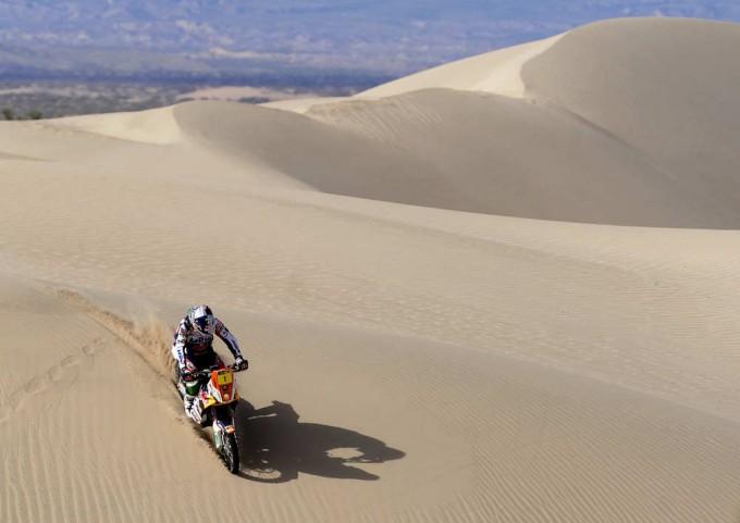 Rally_Dakar_Argentina_Chile_Peru_7-680x481 (680x481, 48Kb)