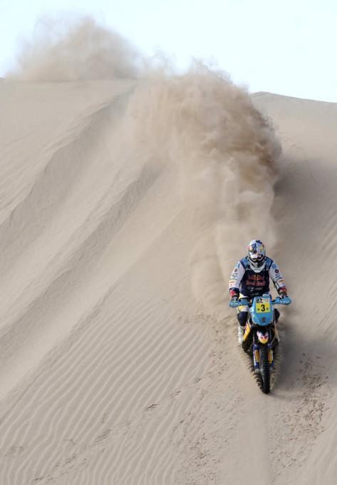 Rally_Dakar_Argentina_Chile_Peru_9-473x680 (473x680, 48Kb)