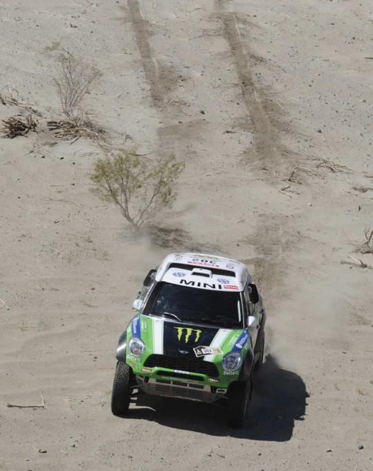 Rally_Dakar_Argentina_Chile_Peru_11-539x680 (539x680, 90Kb)