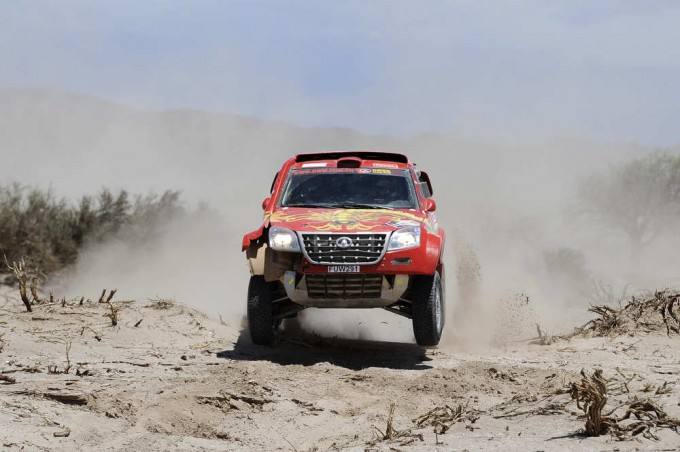 Rally_Dakar_Argentina_Chile_Peru_14-680x452 (680x452, 69Kb)