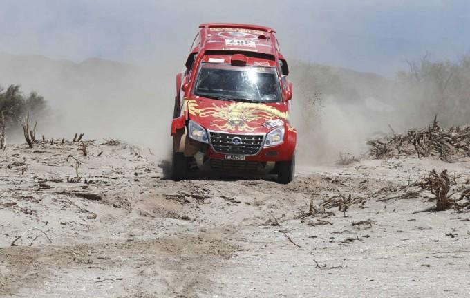 Rally_Dakar_Argentina_Chile_Peru_16-680x431 (680x431, 88Kb)