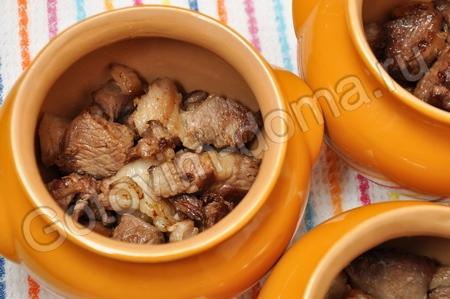 Лаваш армянский тонкий в духовке рецепт с фото