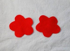 felt-flower-hair-clip-tutorial-002-300x221 (300x221, 17Kb)
