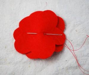felt-flower-hair-clip-tutorial-006-300x251 (300x251, 19Kb)