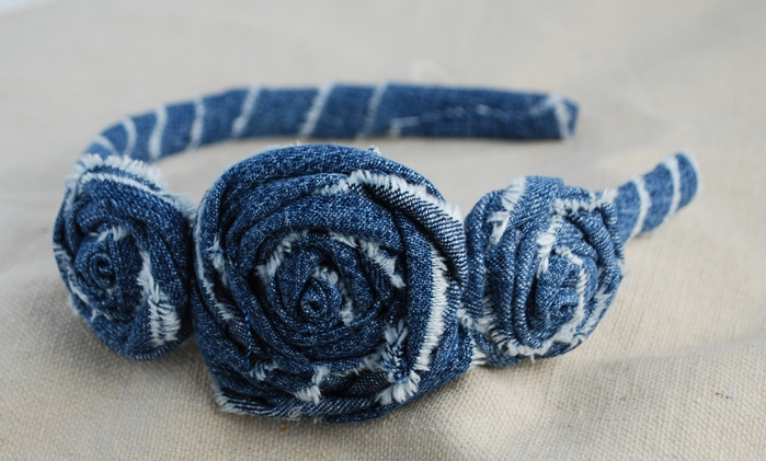 denim-rosette-headband-003 (700x421, 221Kb)