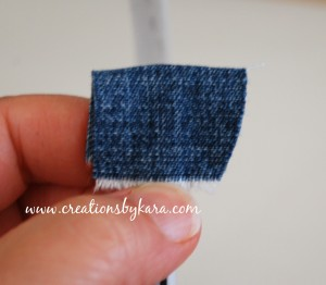 denim-rosette-headband-tutorial-011-300x262 (300x262, 14Kb)