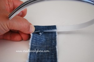 denim-rosette-headband-tutorial-016-300x200 (300x200, 11Kb)