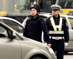 4726846_ap_china_police2_250x200 (250x200, 19Kb)