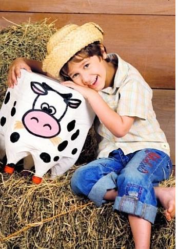 vaca (347x484, 413Kb)