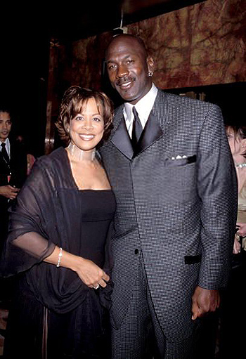 2011103-Michael_Jordan_and_Juanita_Jordan (350x511, 121Kb)
