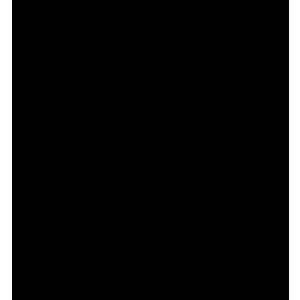 1 (300x300, 45Kb)