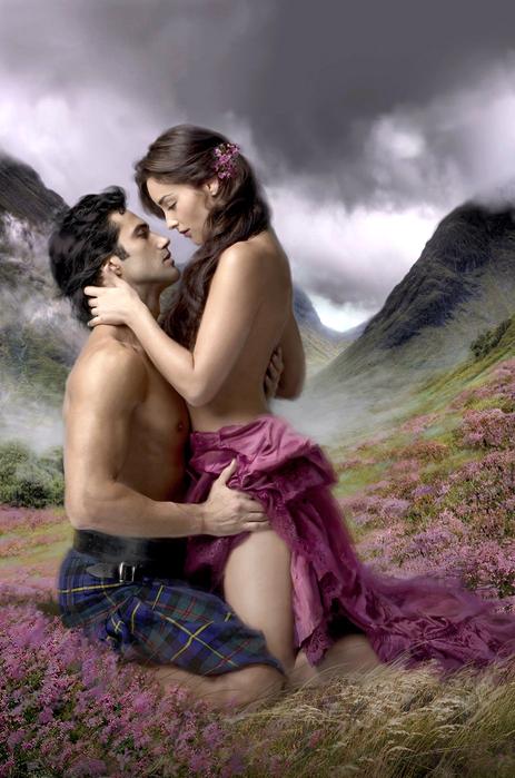 Highland_Duchess_1120811 (463x700, 343Kb)