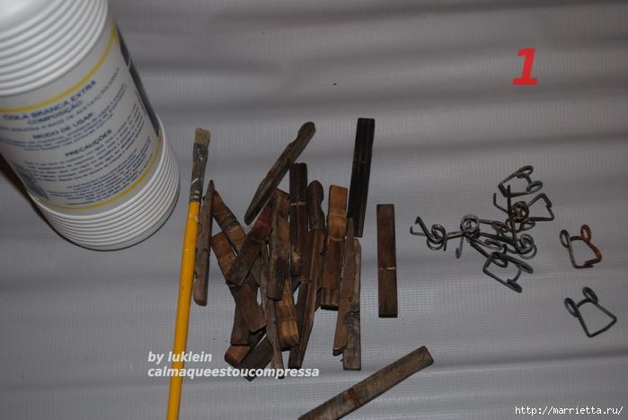 mandallardan-sandalye-yapımı