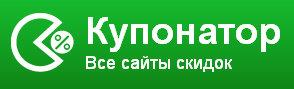 3446442___15_01_2012_144101 (294x89, 10Kb)