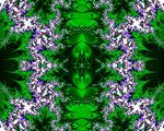 fractalexplorer25_by_theoldestfart-d3fka05 (150x120, 17Kb)