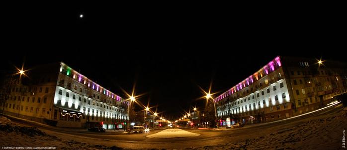 Екатеринбург ночной, панорама 3DEkb.ru/4714212_3DEkb_ru_MG_1666_800 (700x302, 72Kb)