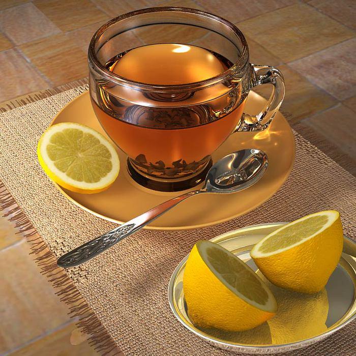 чай с лимоном_tea (700x700, 108Kb)