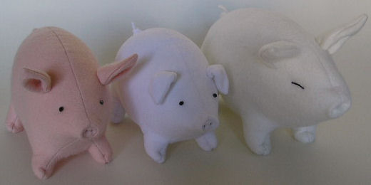 pigs (520x260, 18Kb)