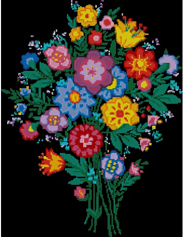 3937664_bouquet (361x468, 82Kb)