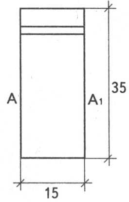 pt_038-5 (265x414, 9Kb)