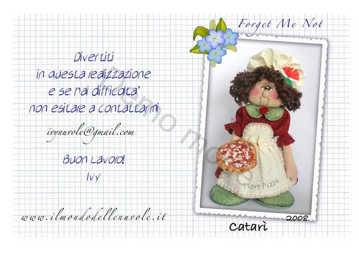 4360308_CATARI_01 (700x494, 126Kb)