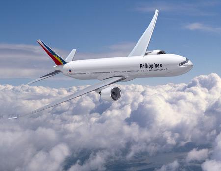 самолет (450x348, 38Kb)