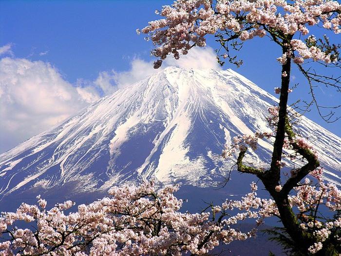 Массовое занятие интимом в японии смотреть онлайн фото 506-255