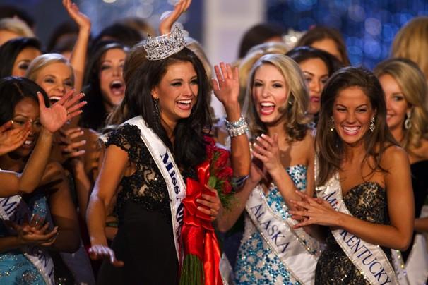 Miss_America_ (606x404, 78Kb)
