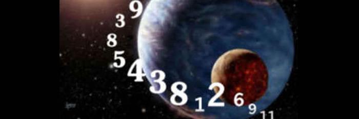 4604320_MundoNumeros (700x232, 28Kb)