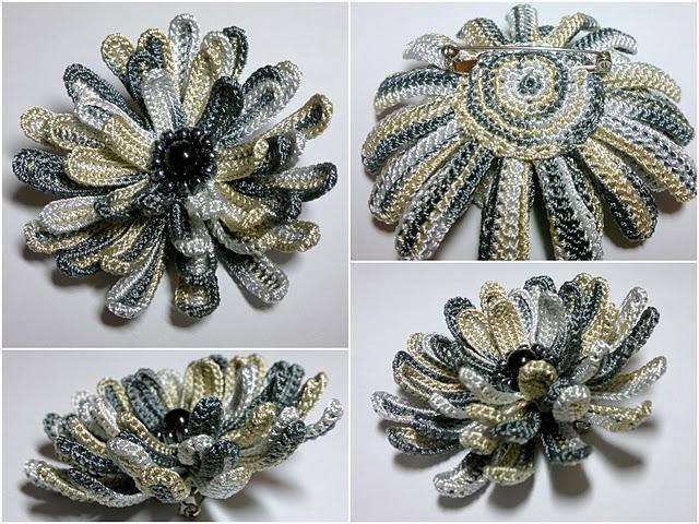 crochete_flower10 (640x480, 150Kb)