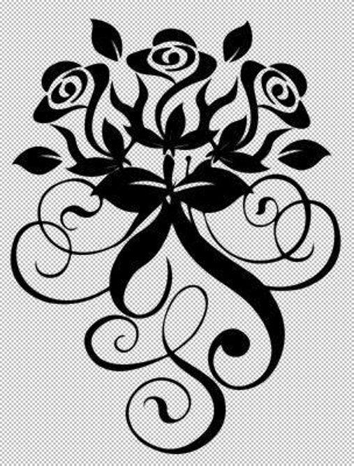 flower23 (507x667, 104Kb)