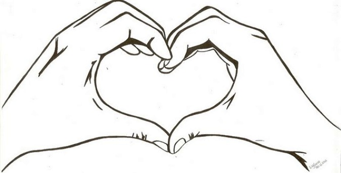 heart_hands_by_chemical_cupcakes-d35f24o (675x343, 37Kb)