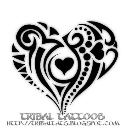 tribal-heart-tattoo_07 (507x507, 49Kb)