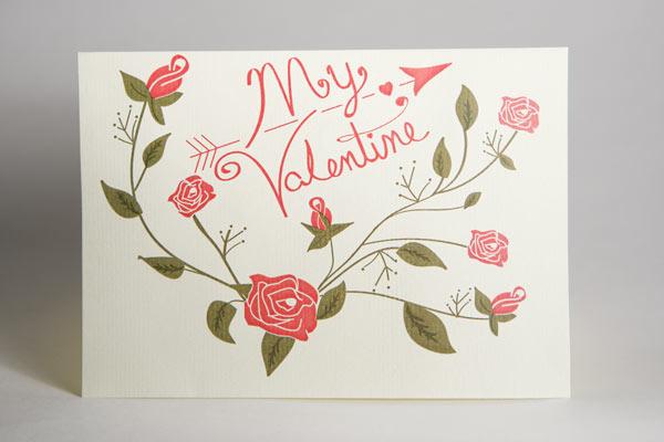 vintage-valentine-card-printable-template1 (600x400, 34Kb)