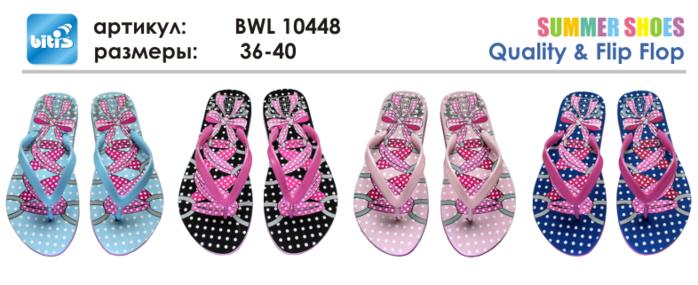 BWL 10448 (700x285, 236Kb)