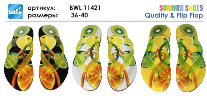 BWL 11421 (700x332, 267Kb)