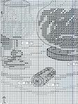 Превью 351 (524x700, 412Kb)