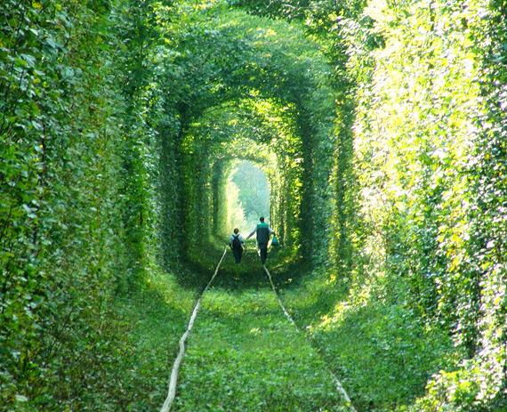 тоннель любви3 (570x463, 199Kb)