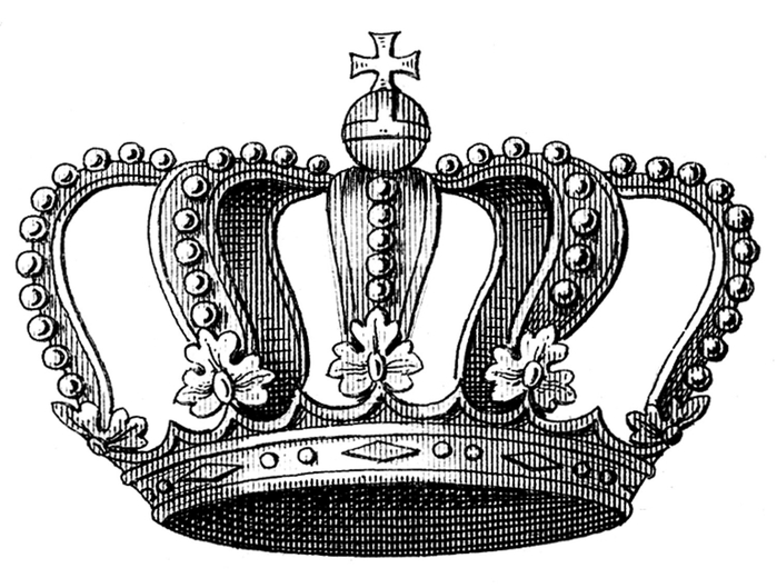 crown-vintage-graphicsfairy1b (700x529, 180Kb)